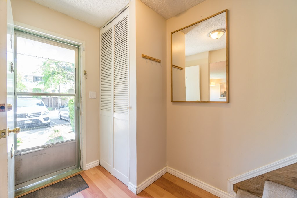 Townhouse at 138 3473 E 49TH AVENUE, Unit 138, Vancouver East, British Columbia. Image 2