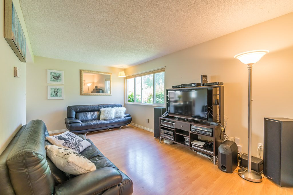 Townhouse at 138 3473 E 49TH AVENUE, Unit 138, Vancouver East, British Columbia. Image 3