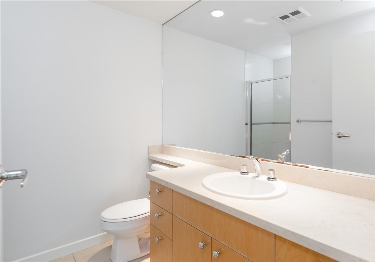 Condo Apartment at 304 1710 BAYSHORE DRIVE, Unit 304, Vancouver West, British Columbia. Image 16
