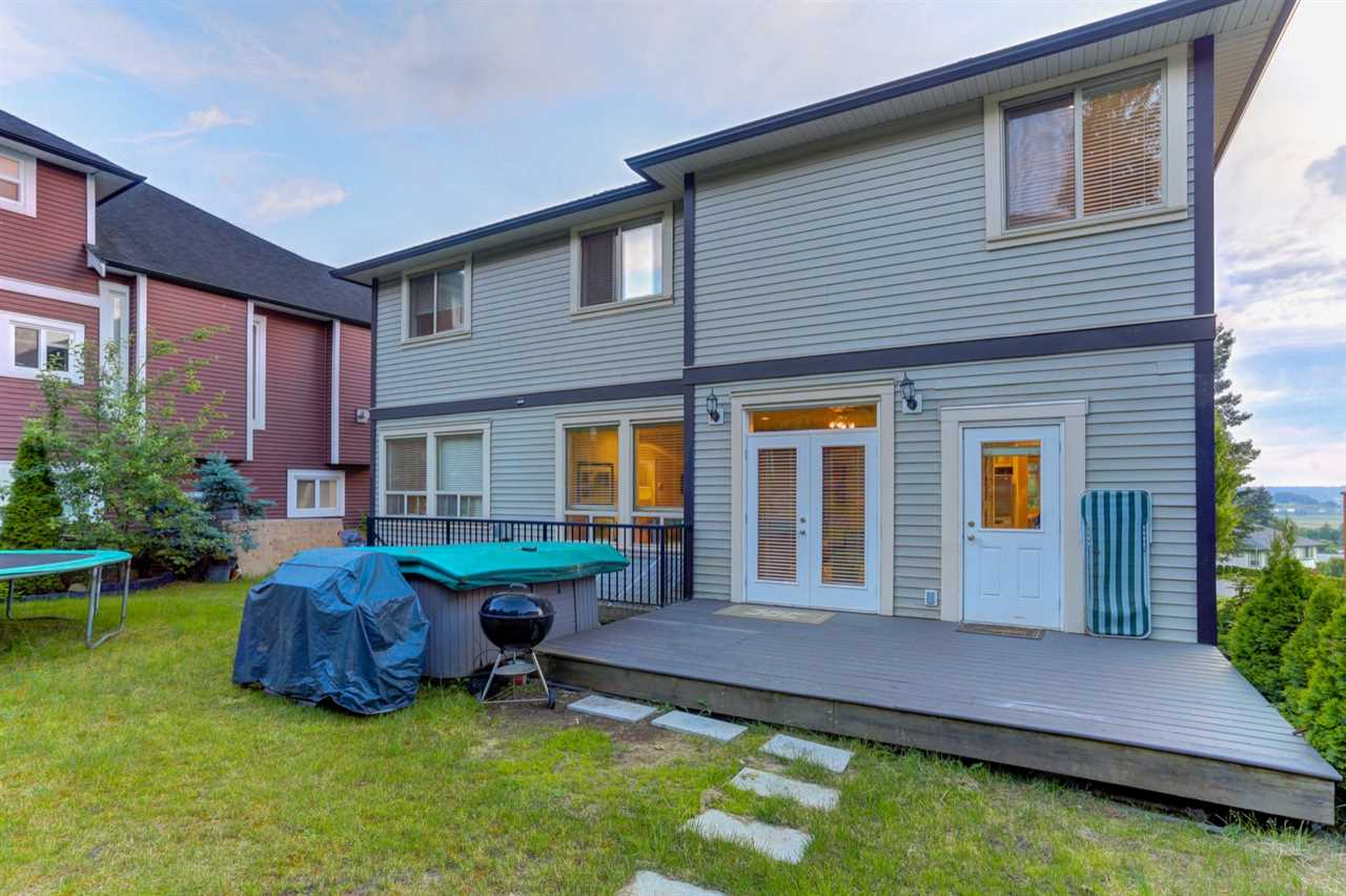 Detached at 35311 MCKINLEY DRIVE, Abbotsford, British Columbia. Image 17