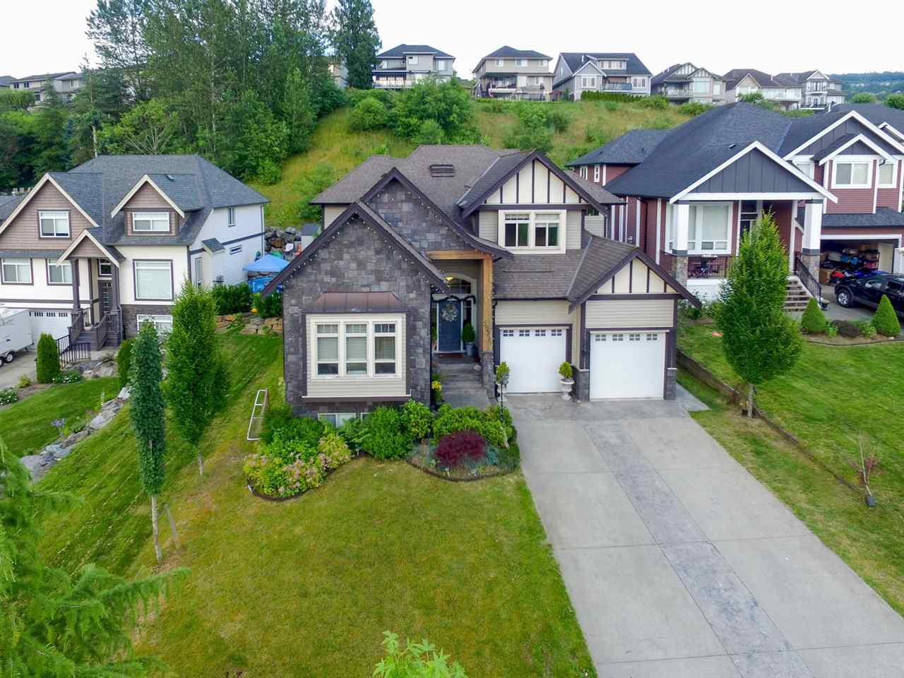 Detached at 35311 MCKINLEY DRIVE, Abbotsford, British Columbia. Image 20