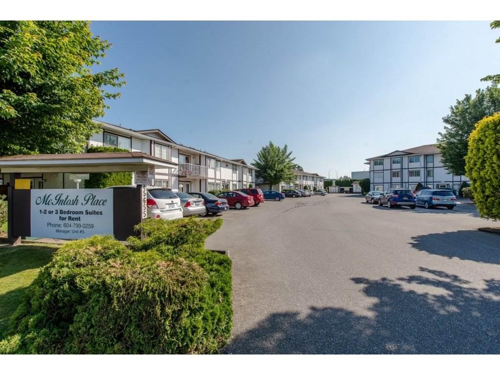 Condo Apartment at 12 45655 MCINTOSH DRIVE, Unit 12, Chilliwack, British Columbia. Image 1