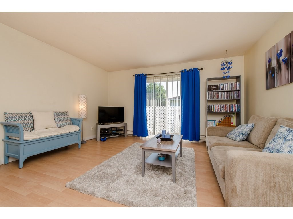Condo Apartment at 12 45655 MCINTOSH DRIVE, Unit 12, Chilliwack, British Columbia. Image 3