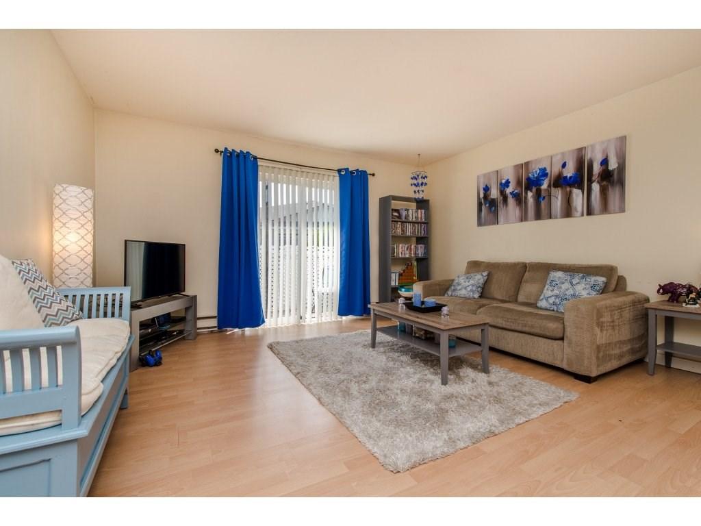 Condo Apartment at 12 45655 MCINTOSH DRIVE, Unit 12, Chilliwack, British Columbia. Image 4