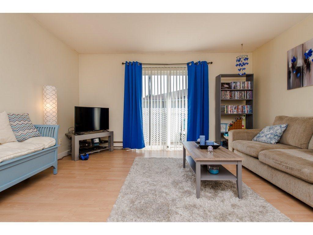 Condo Apartment at 12 45655 MCINTOSH DRIVE, Unit 12, Chilliwack, British Columbia. Image 5