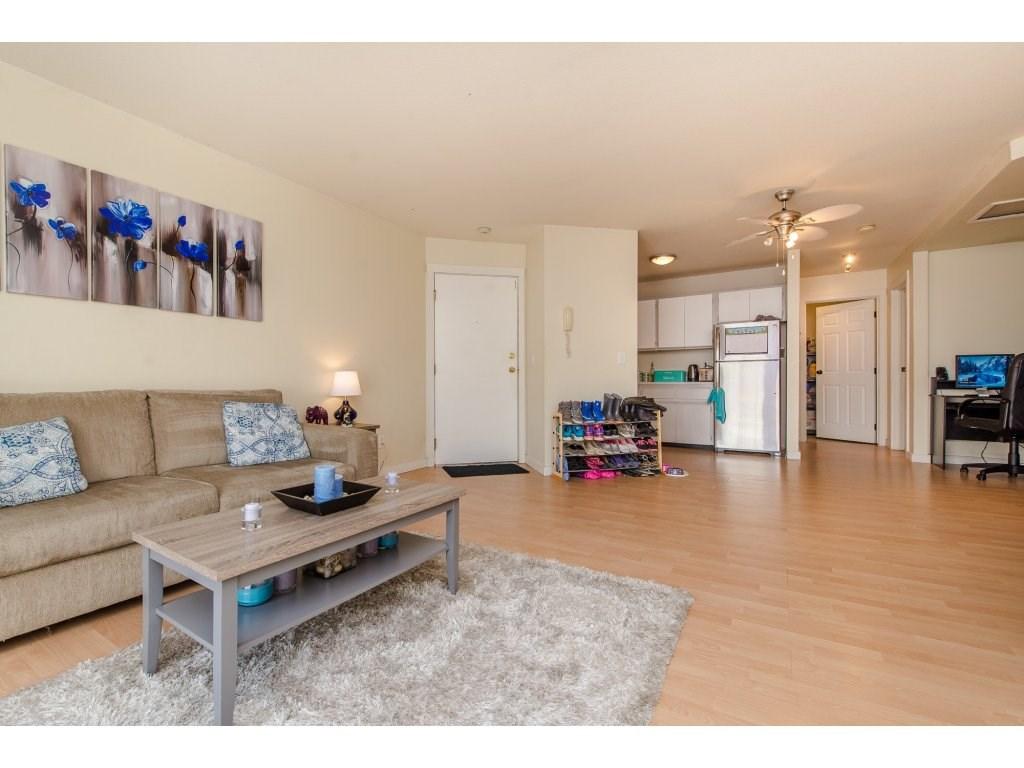 Condo Apartment at 12 45655 MCINTOSH DRIVE, Unit 12, Chilliwack, British Columbia. Image 6