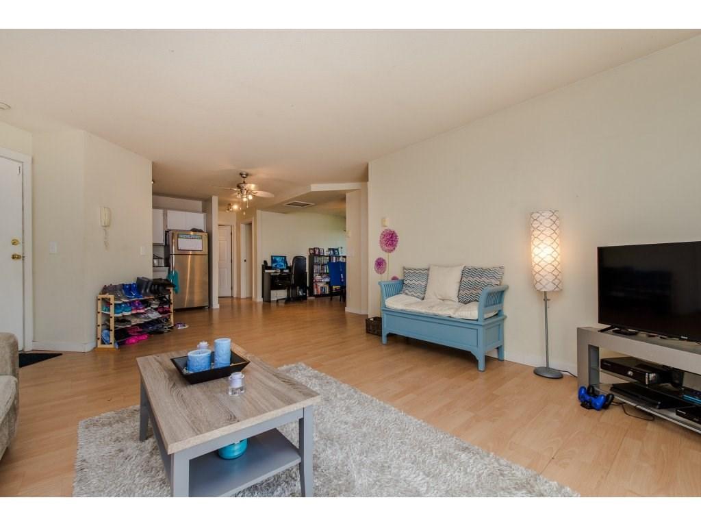 Condo Apartment at 12 45655 MCINTOSH DRIVE, Unit 12, Chilliwack, British Columbia. Image 7