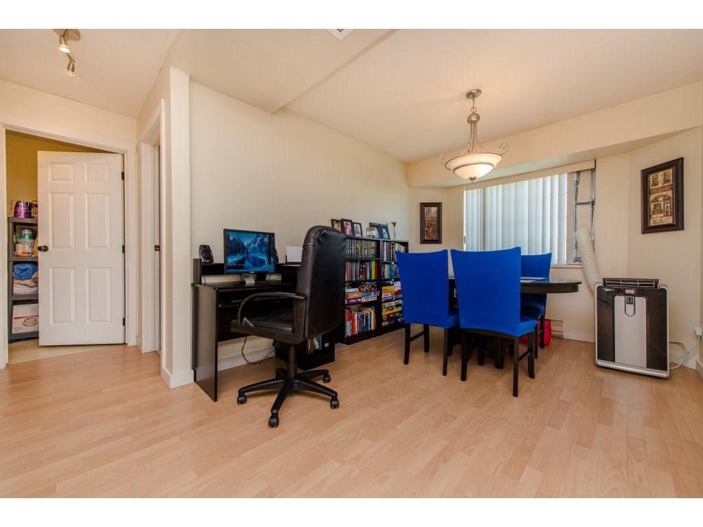 Condo Apartment at 12 45655 MCINTOSH DRIVE, Unit 12, Chilliwack, British Columbia. Image 8