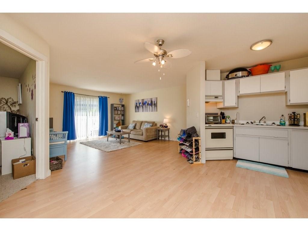 Condo Apartment at 12 45655 MCINTOSH DRIVE, Unit 12, Chilliwack, British Columbia. Image 10