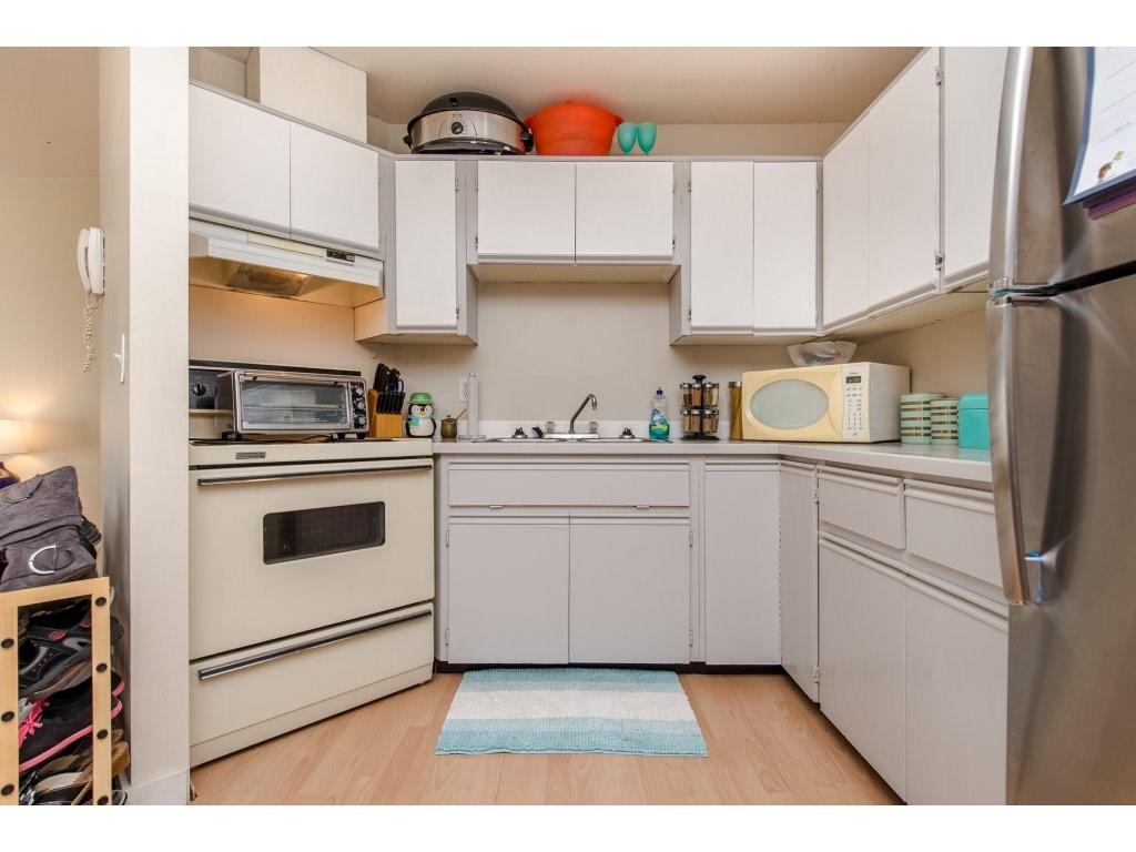 Condo Apartment at 12 45655 MCINTOSH DRIVE, Unit 12, Chilliwack, British Columbia. Image 11