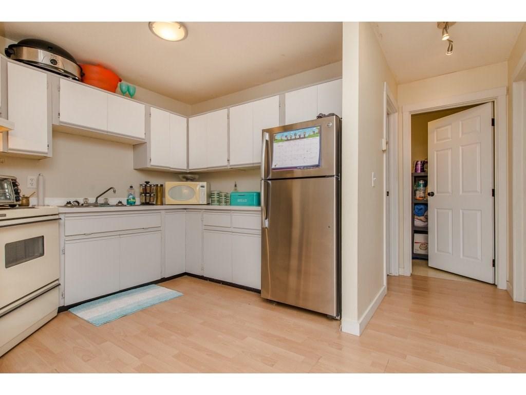 Condo Apartment at 12 45655 MCINTOSH DRIVE, Unit 12, Chilliwack, British Columbia. Image 12