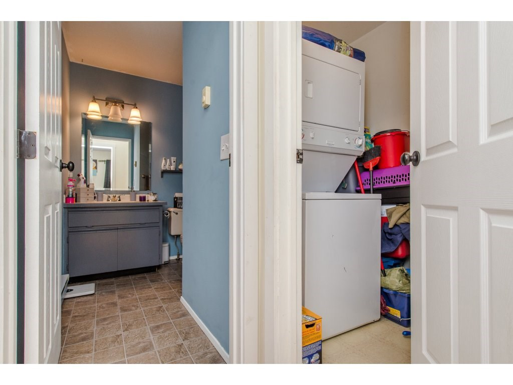 Condo Apartment at 12 45655 MCINTOSH DRIVE, Unit 12, Chilliwack, British Columbia. Image 14