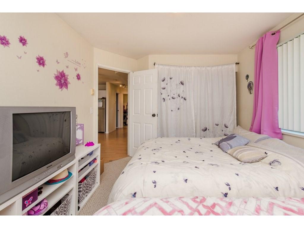 Condo Apartment at 12 45655 MCINTOSH DRIVE, Unit 12, Chilliwack, British Columbia. Image 17