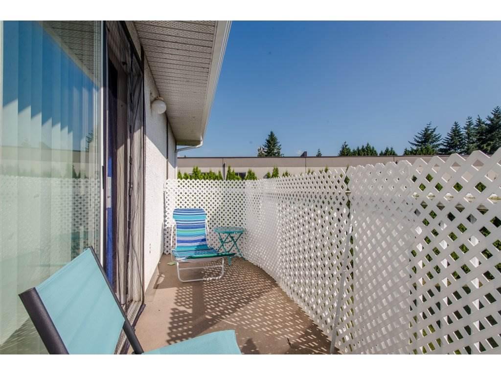 Condo Apartment at 12 45655 MCINTOSH DRIVE, Unit 12, Chilliwack, British Columbia. Image 18