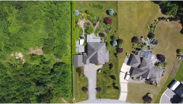 Detached at 12570 264 STREET, Maple Ridge, British Columbia. Image 20