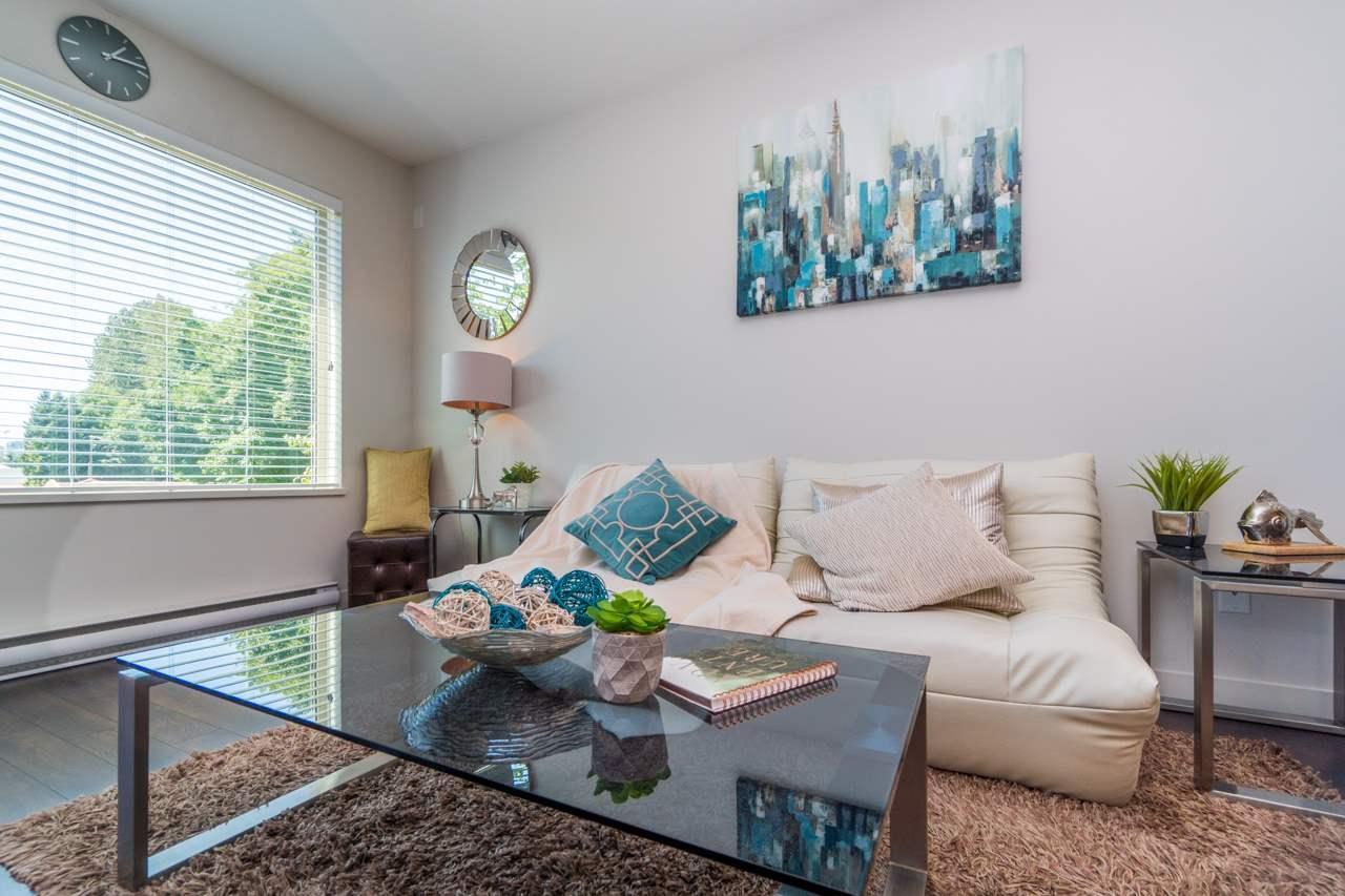 Condo Apartment at 308 1677 LLOYD AVENUE, Unit 308, North Vancouver, British Columbia. Image 5