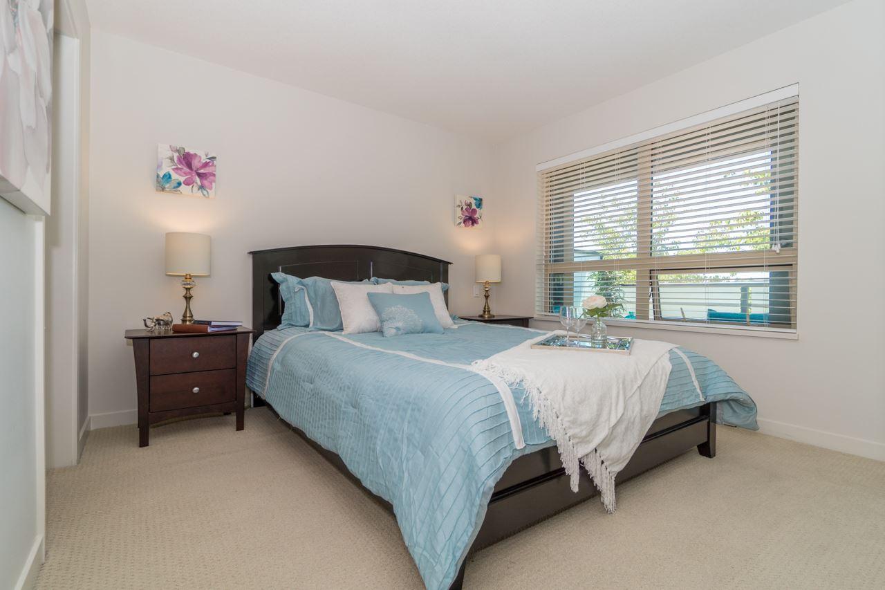 Condo Apartment at 308 1677 LLOYD AVENUE, Unit 308, North Vancouver, British Columbia. Image 9