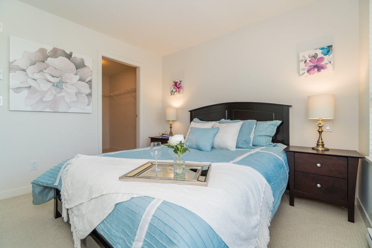 Condo Apartment at 308 1677 LLOYD AVENUE, Unit 308, North Vancouver, British Columbia. Image 10