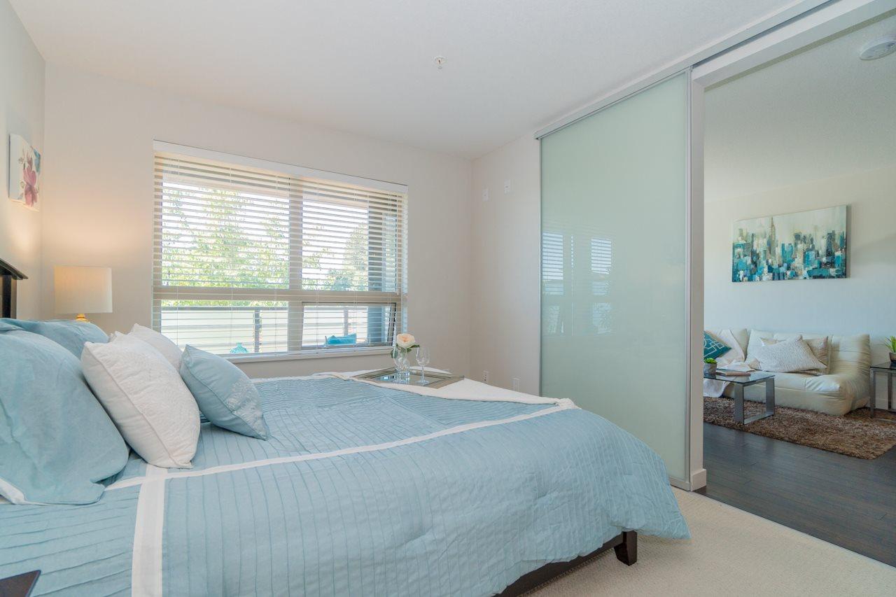 Condo Apartment at 308 1677 LLOYD AVENUE, Unit 308, North Vancouver, British Columbia. Image 11