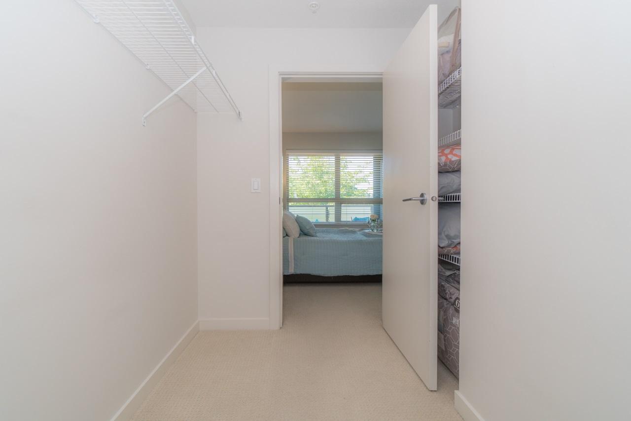Condo Apartment at 308 1677 LLOYD AVENUE, Unit 308, North Vancouver, British Columbia. Image 12