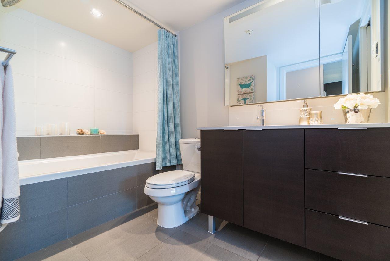 Condo Apartment at 308 1677 LLOYD AVENUE, Unit 308, North Vancouver, British Columbia. Image 14