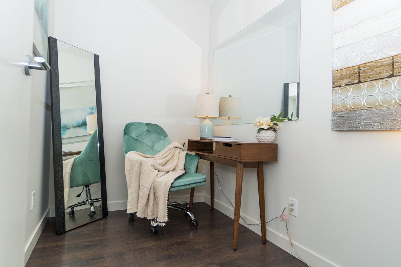 Condo Apartment at 308 1677 LLOYD AVENUE, Unit 308, North Vancouver, British Columbia. Image 15