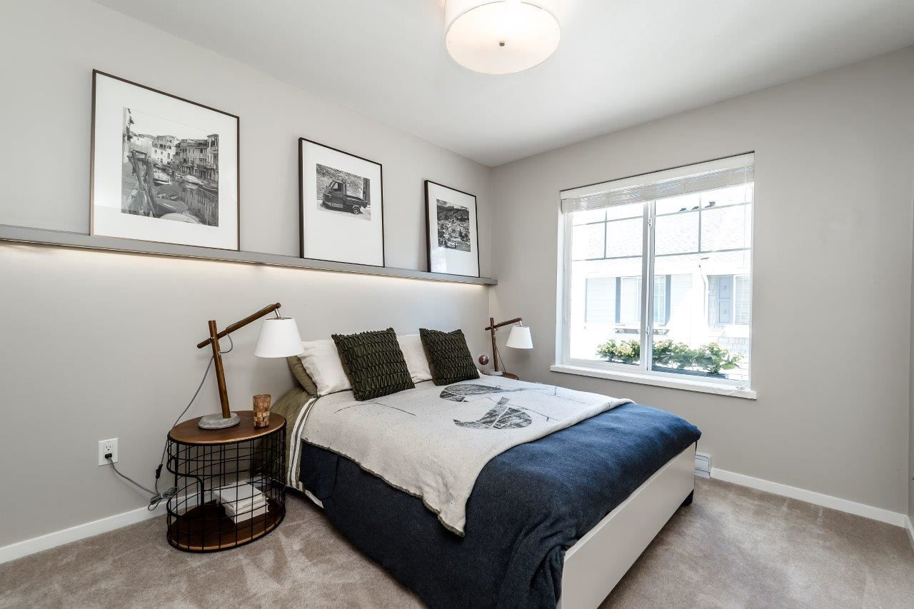 Townhouse at 1 253 171 STREET, Unit 1, South Surrey White Rock, British Columbia. Image 11
