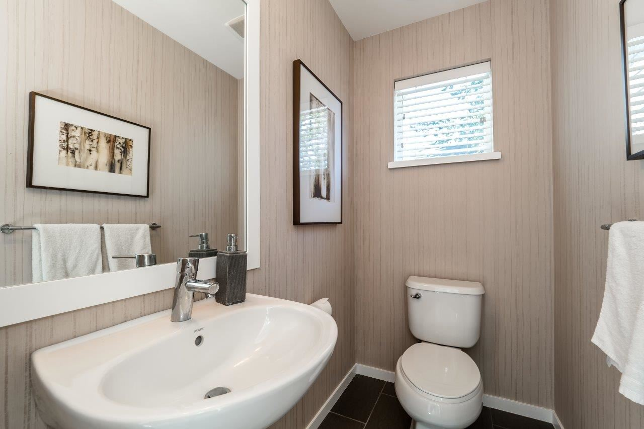 Townhouse at 1 253 171 STREET, Unit 1, South Surrey White Rock, British Columbia. Image 15