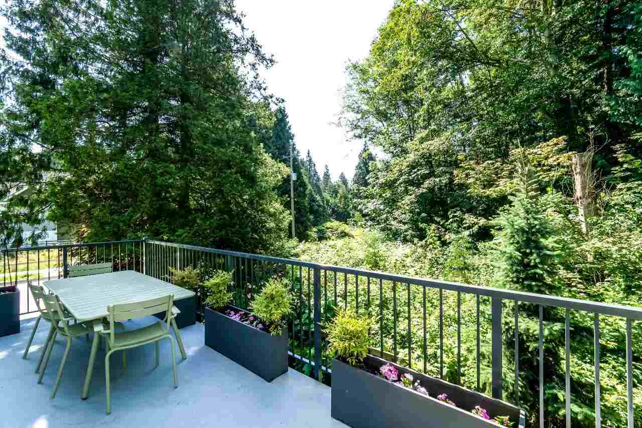 Townhouse at 1 253 171 STREET, Unit 1, South Surrey White Rock, British Columbia. Image 17
