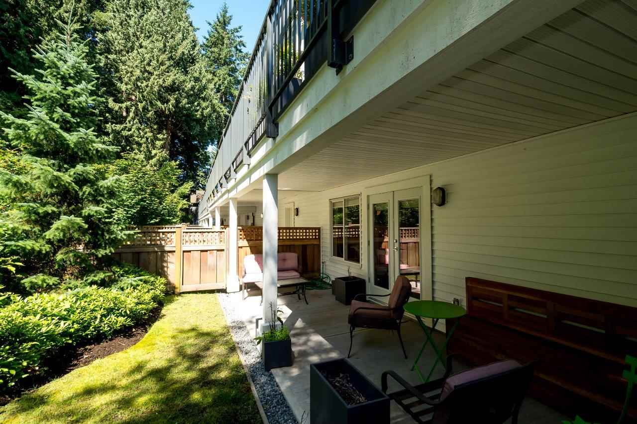 Townhouse at 1 253 171 STREET, Unit 1, South Surrey White Rock, British Columbia. Image 18