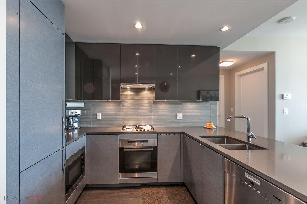 Condo Apartment at 3601 4508 HAZEL STREET, Unit 3601, Burnaby South, British Columbia. Image 5