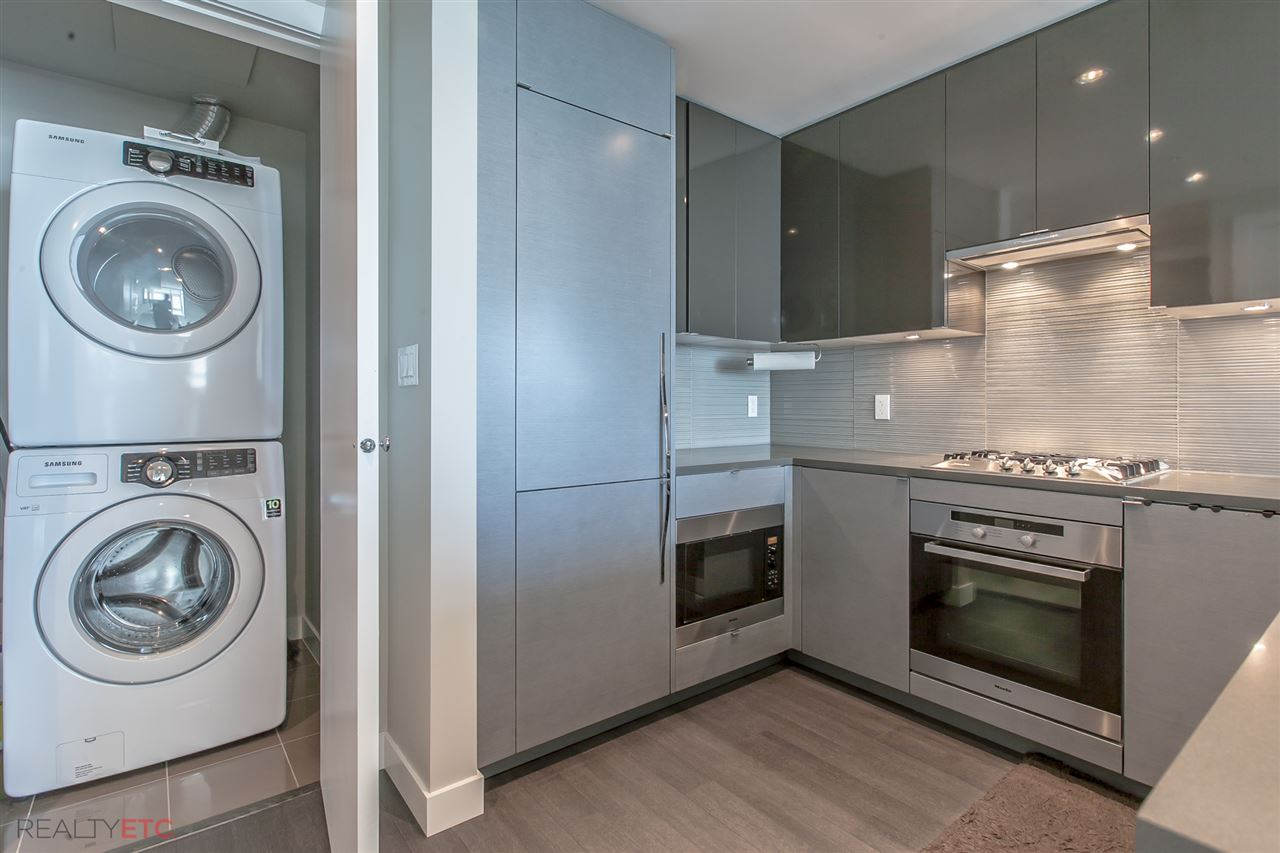 Condo Apartment at 3601 4508 HAZEL STREET, Unit 3601, Burnaby South, British Columbia. Image 12