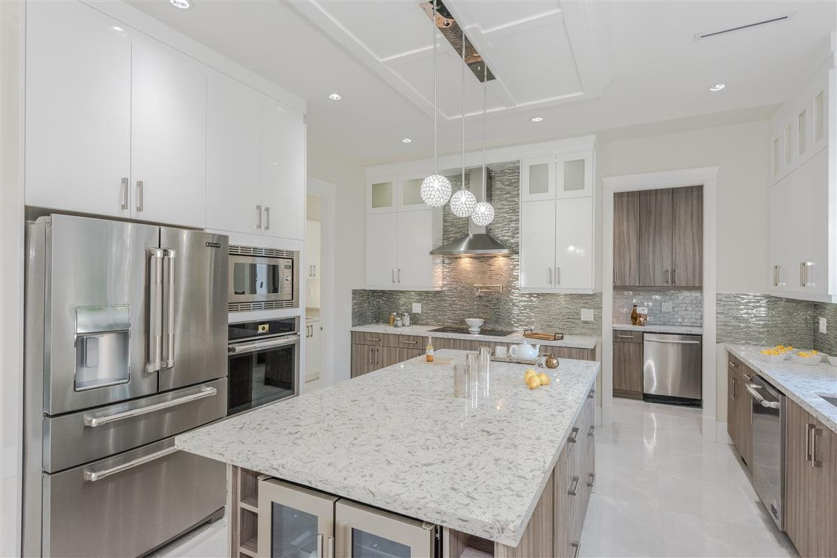 Detached at 7838 16TH AVENUE, Burnaby East, British Columbia. Image 5