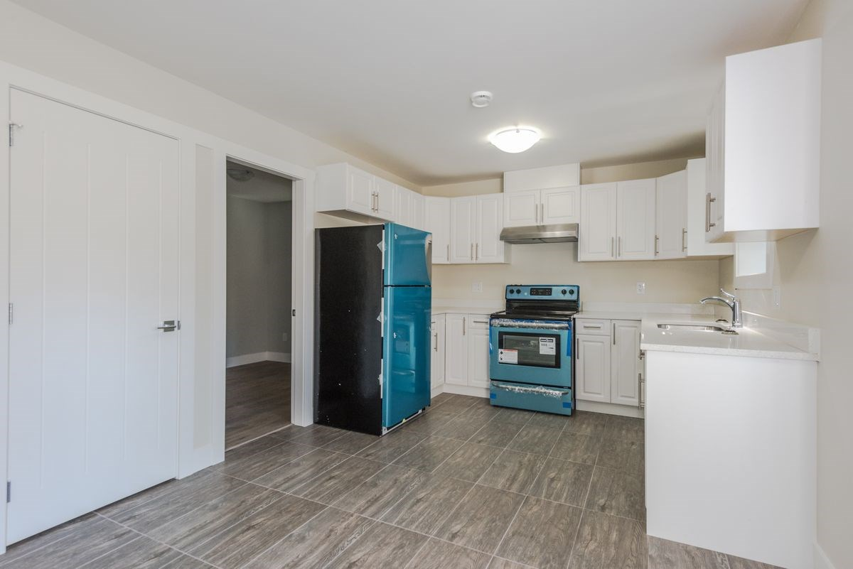 Detached at 7838 16TH AVENUE, Burnaby East, British Columbia. Image 20