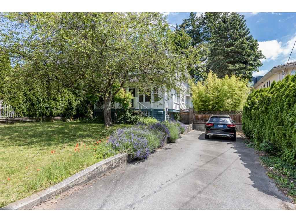 Detached at 7708 MCGREGOR AVENUE, Burnaby South, British Columbia. Image 1