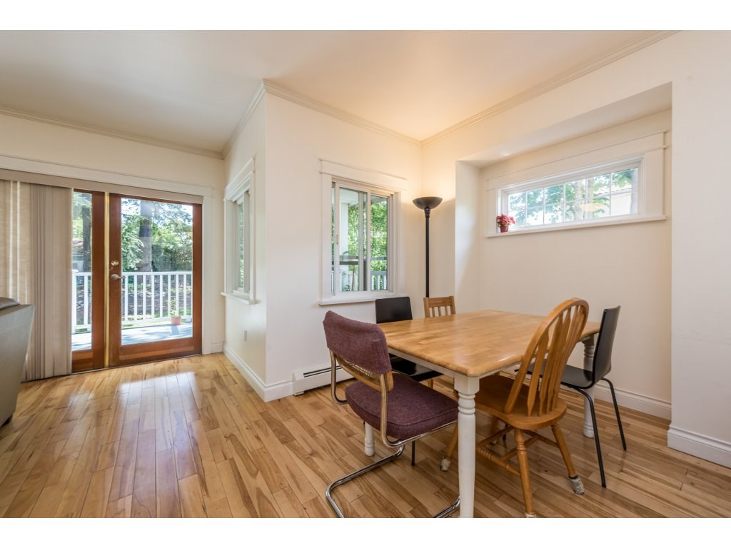 Detached at 7708 MCGREGOR AVENUE, Burnaby South, British Columbia. Image 9