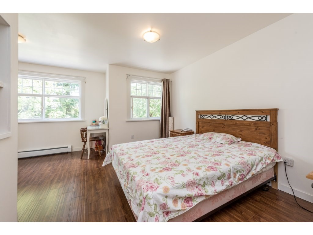 Detached at 7708 MCGREGOR AVENUE, Burnaby South, British Columbia. Image 11