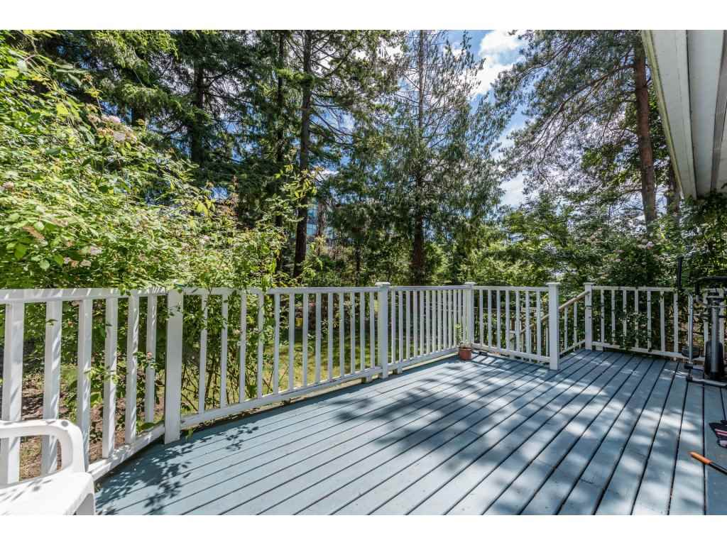 Detached at 7708 MCGREGOR AVENUE, Burnaby South, British Columbia. Image 18