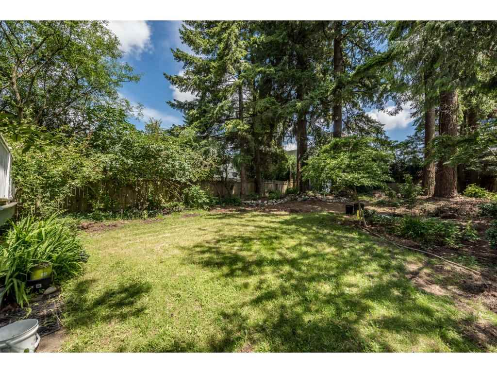 Detached at 7708 MCGREGOR AVENUE, Burnaby South, British Columbia. Image 20
