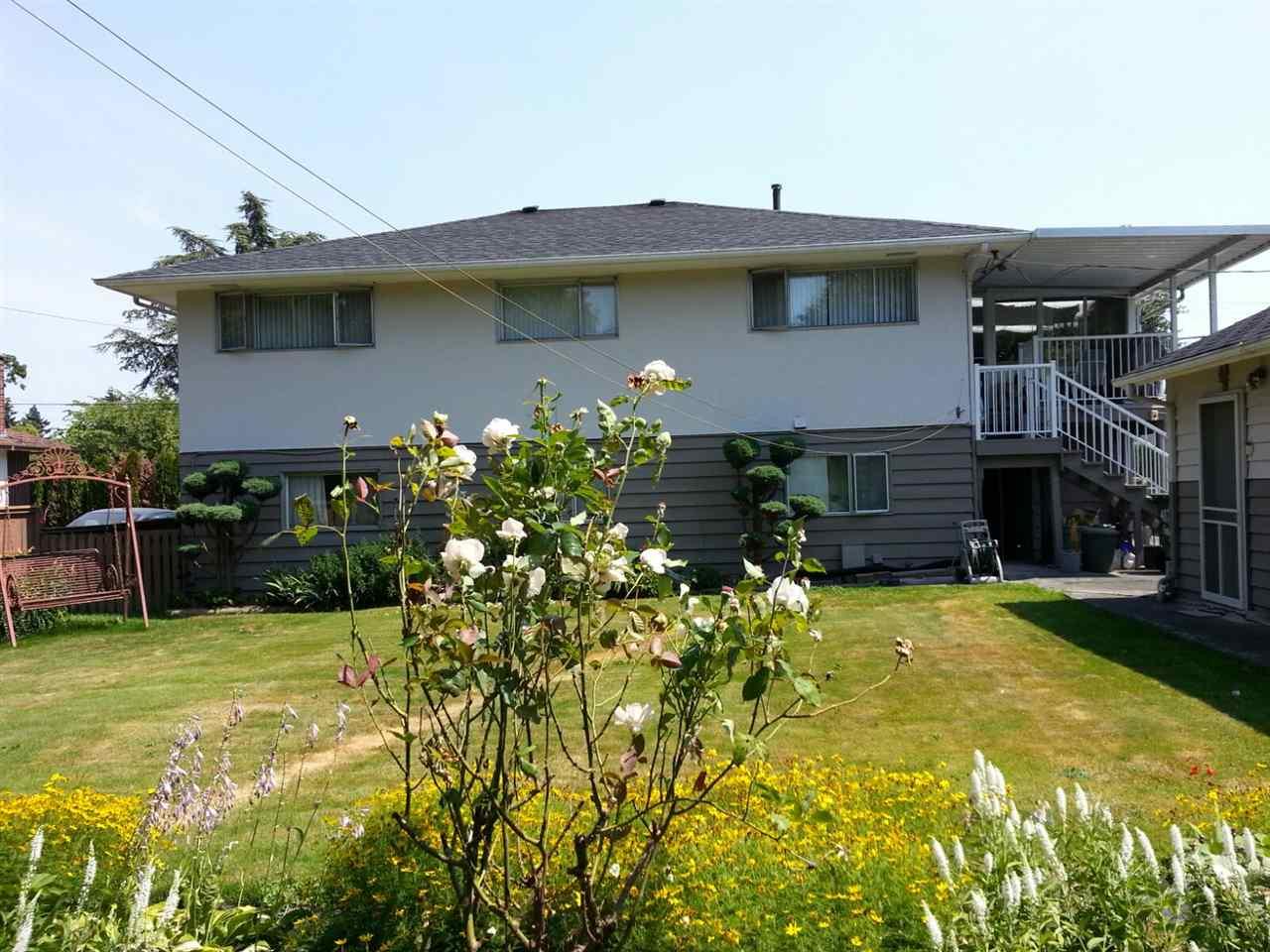 Detached at 4071 BROWN ROAD, Richmond, British Columbia. Image 4