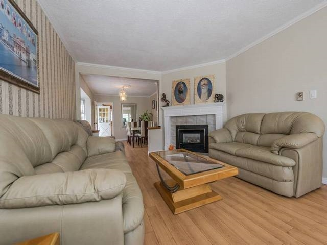 Detached at 8086 16TH AVENUE, Burnaby East, British Columbia. Image 2