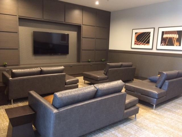 Condo Apartment at 109 9399 ALEXANDRA ROAD, Unit 109, Richmond, British Columbia. Image 6