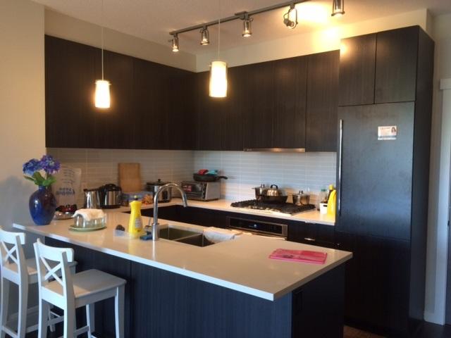 Condo Apartment at 109 9399 ALEXANDRA ROAD, Unit 109, Richmond, British Columbia. Image 15