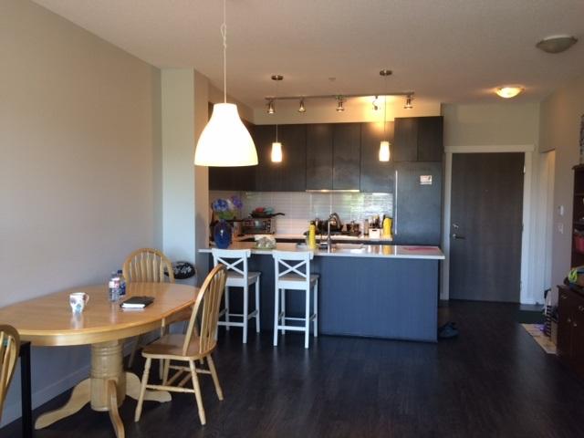 Condo Apartment at 109 9399 ALEXANDRA ROAD, Unit 109, Richmond, British Columbia. Image 16