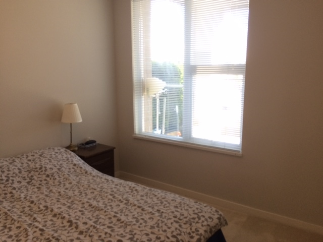 Condo Apartment at 109 9399 ALEXANDRA ROAD, Unit 109, Richmond, British Columbia. Image 18