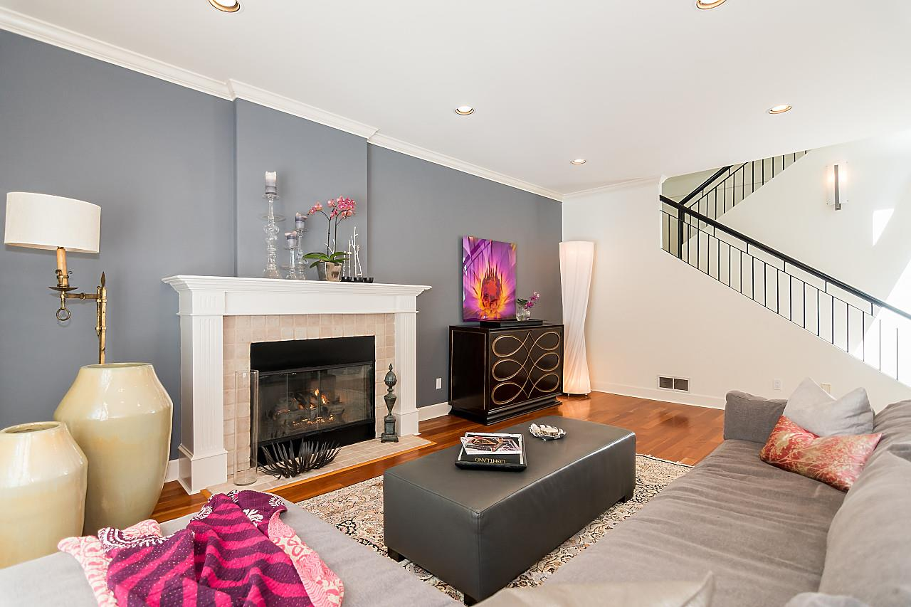 Detached at 2901 TOWER HILL CRESCENT, West Vancouver, British Columbia. Image 3