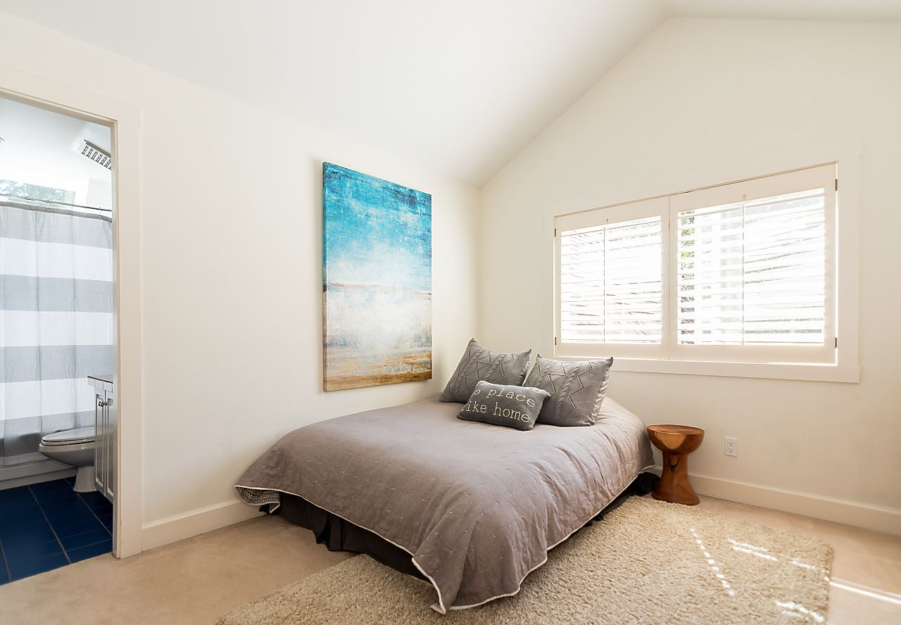Detached at 2901 TOWER HILL CRESCENT, West Vancouver, British Columbia. Image 12