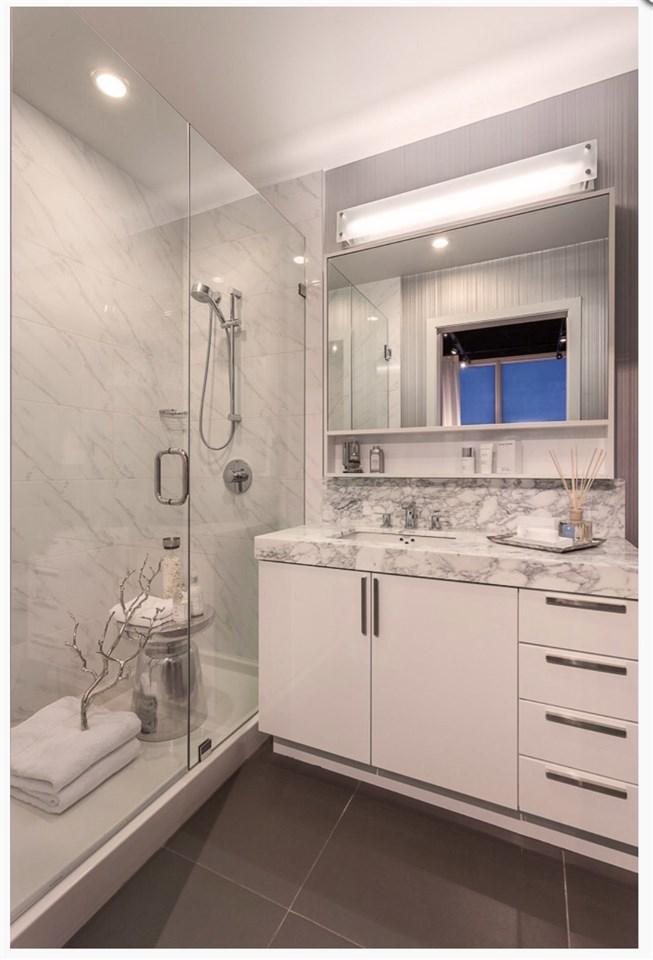 Condo Apartment at 509 5599 COONEY ROAD, Unit 509, Richmond, British Columbia. Image 8