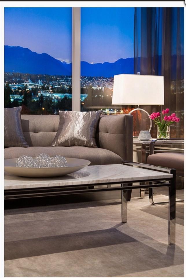 Condo Apartment at 509 5599 COONEY ROAD, Unit 509, Richmond, British Columbia. Image 10