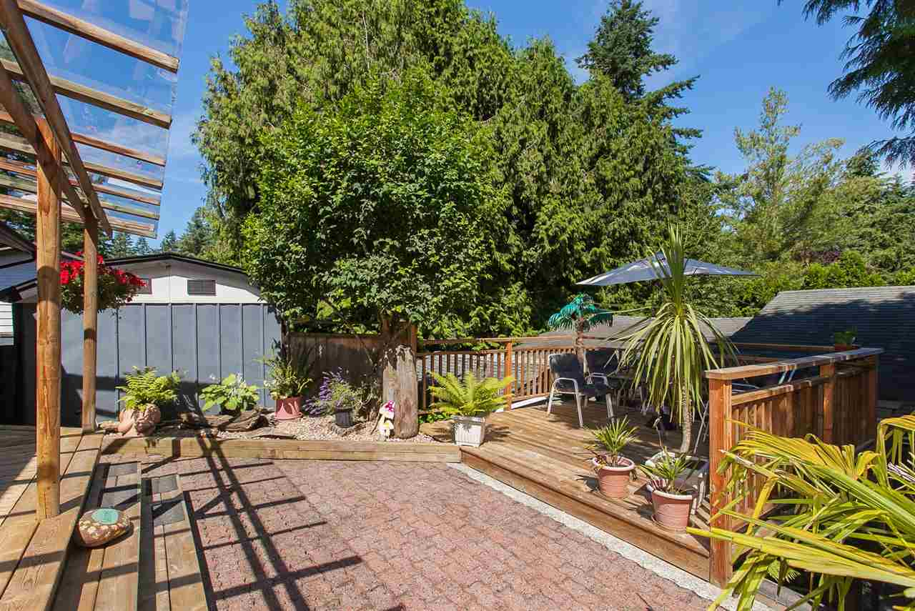 Detached at 20289 36 AVENUE, Langley, British Columbia. Image 1
